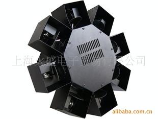 其他舞台设备-舞台八爪鱼-上海火盛电子贸易有限公司