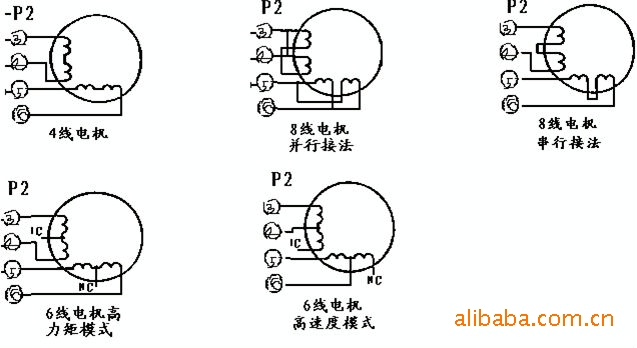 Pioneer Deh 1600 Wiring Colors as well Wiring Diagram For A Pioneer Deh X6500bt as well Pioneer Deh1300mp Wiring Diagram additionally Pioneer Deh 2800mp Wiring Diagram also Wiring Diagram For Pioneer Deh245. on wiring diagram for a pioneer deh p4000ub