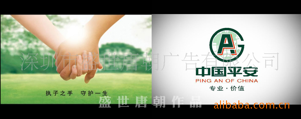 年会视频制作、拍摄,企业形象宣传片,(图)