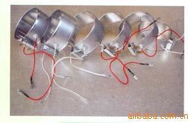 【优质品质】批量供应饮水机加热圈 厨具用加热圈 加热快散热均匀