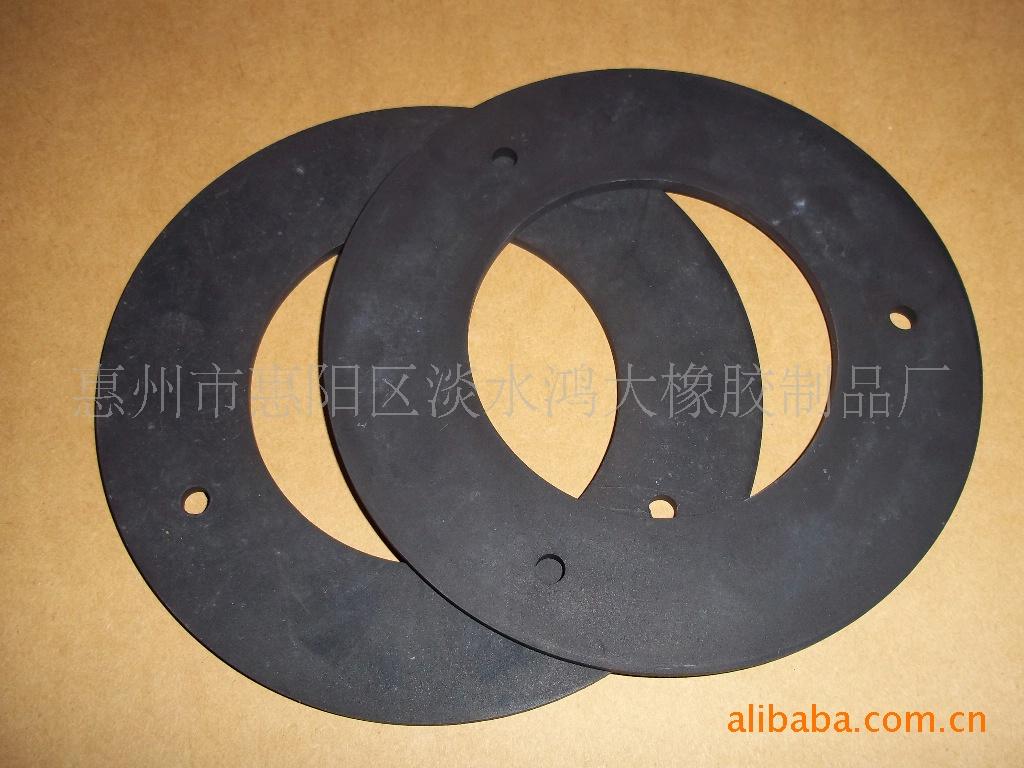 厂家专业生产硅胶片 硅橡胶垫片 橡胶防滑垫 防震橡胶垫片