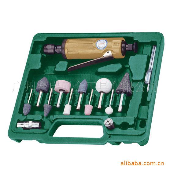 供应台湾稳汀气动刻磨机,循牙机 WD-221-1 WD-221A