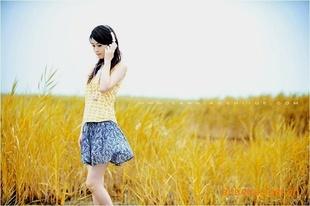 未蓝传媒——专业配音-杭州未蓝广告有限公司