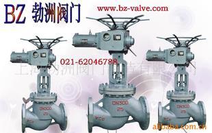 上海主营Z941W电动闸阀  勃洲阀门厂价*含税