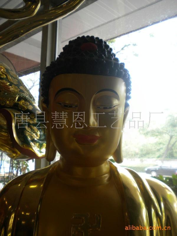 供应仿古青铜器铜雕吉祥动物青铜器佛像雕塑浮雕