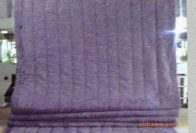 温室大棚棉被价格_【新一代日光温室大棚建设温室大棚棉被厂家寿