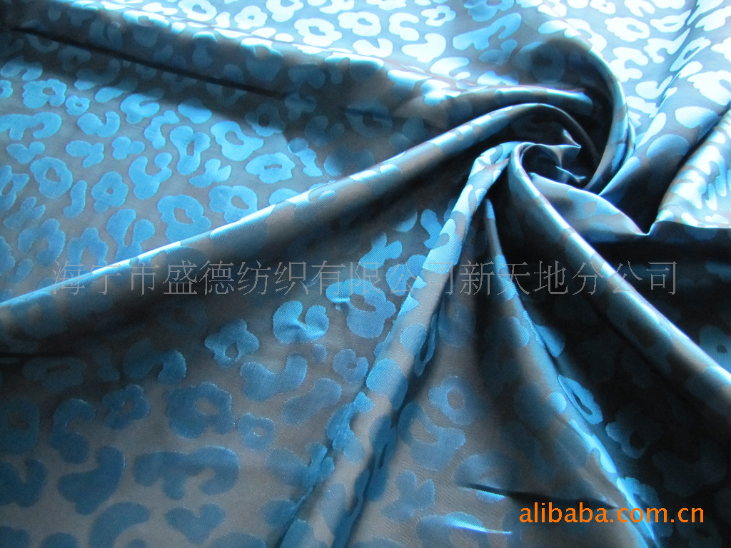 高档新颖包厢布,工程酒店桌布椅套装饰布,背景软包布