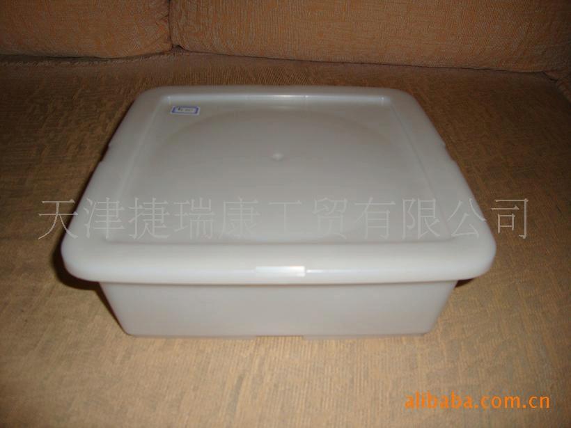 供应水产保鲜盒(图)