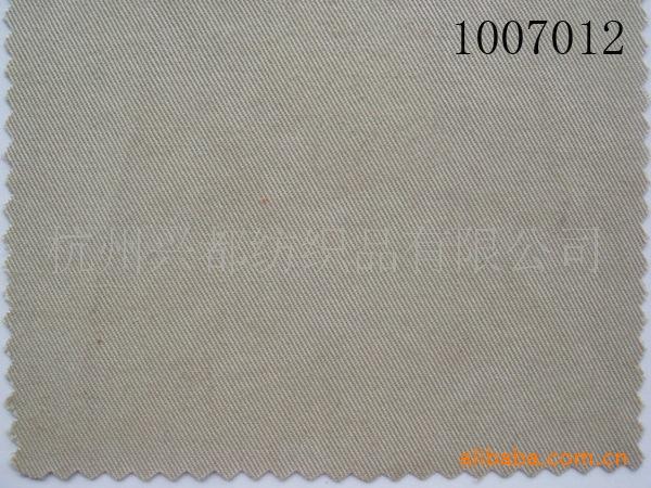 高品质天丝棉面料