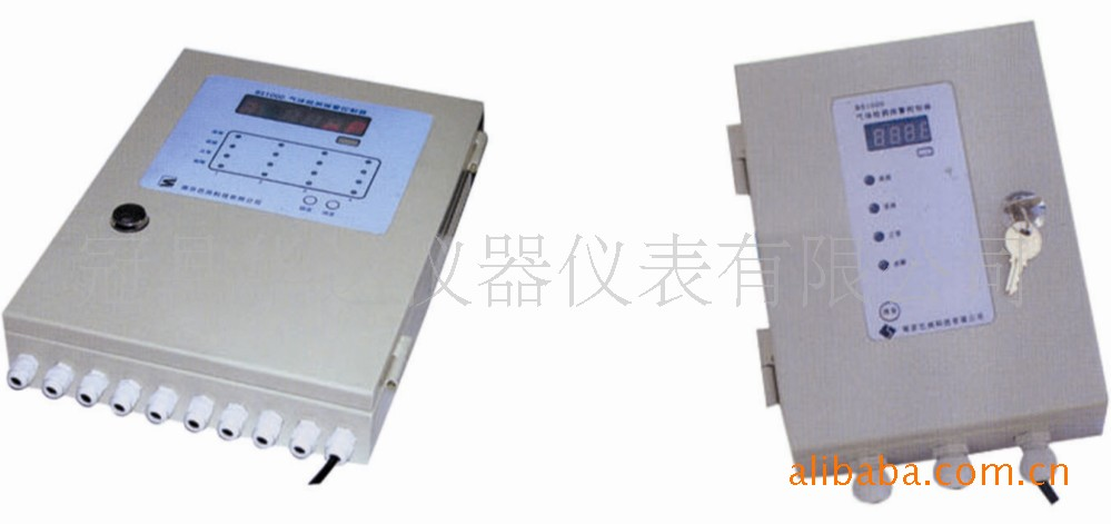 厂家直销一氧化碳泄露检测仪 , 一氧化碳变送器