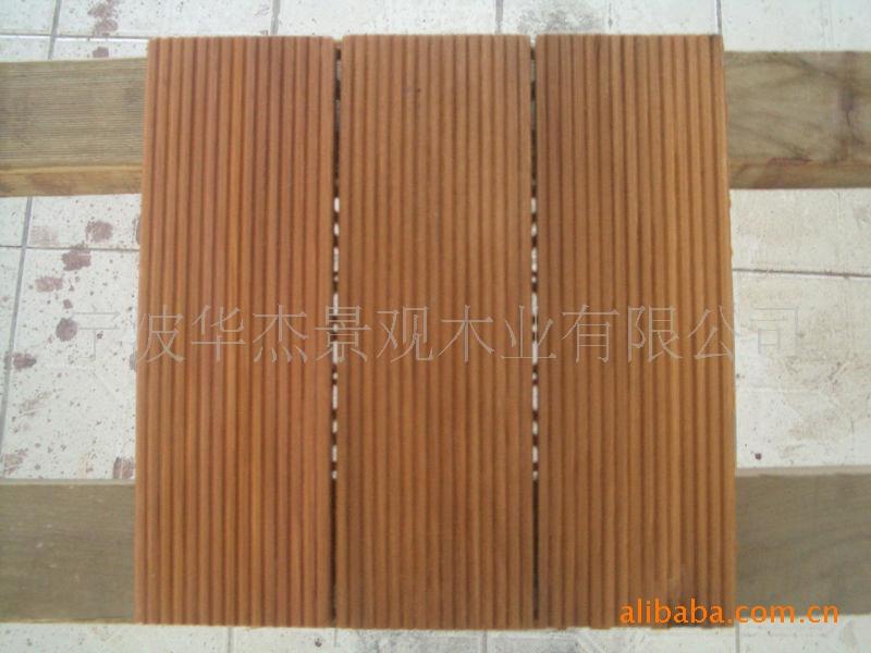 活动木地板,浙江活动木地板,宁波活动木地板,,木地板价格,木地