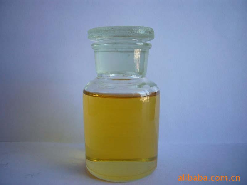 供应金山化工节能环保生物醇油 醇基燃料