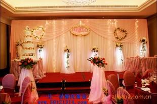 广州婚庆公司|/会场布置/企业庆典/酒会/一生一世婚庆礼仪策划