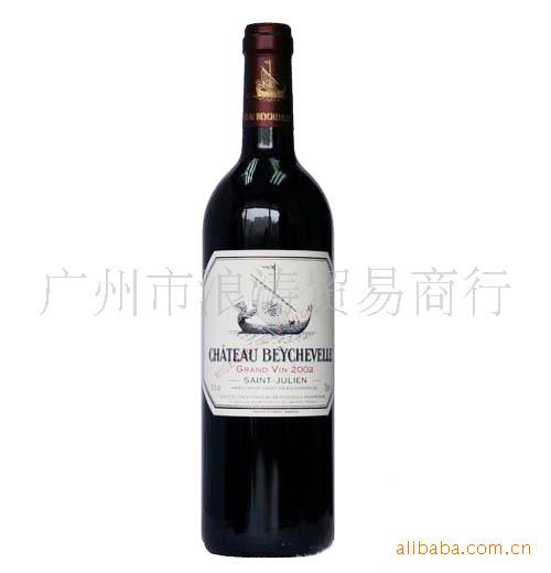 法国进口葡萄酒       干红    红葡萄酒