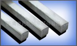 【规格齐全 质量保证】 厂家直销优质冷拉方钢 欢迎选购
