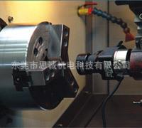 TTC120LS-40D|TTC120LS-65D|台湾TOLTEC影像测量仪(120倍)