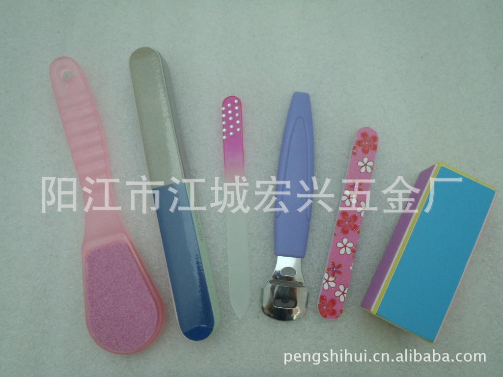 MS001,美甲工具,美甲用具,美甲用品,订做