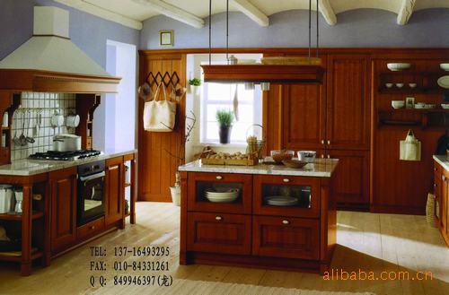 高档家具 实木家具 储物柜 衣柜等