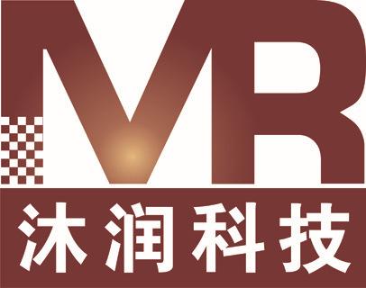 北京沐润科技发展有限公司