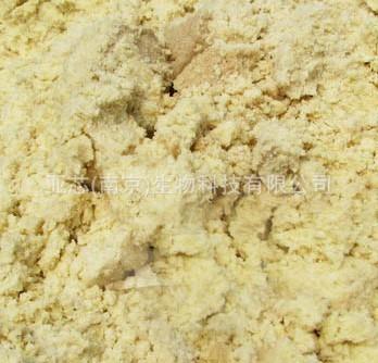 豆粕,豆渣棉籽粕等农副产品下脚料发酵剂