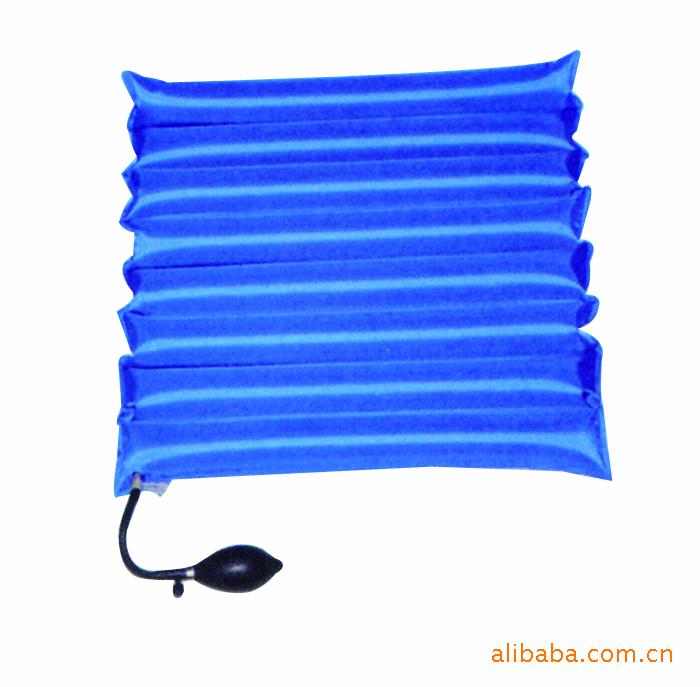 医用气垫【轮椅垫】腿垫 气枕头 防褥疮垫 气床垫