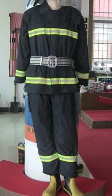 02型消防员灭火防护服、昆山太仓常熟苏州吴江上海南京