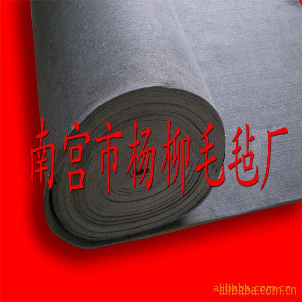 大棚棉被价格_透明防水大棚棉被价格_大棚保温被价格_大棚