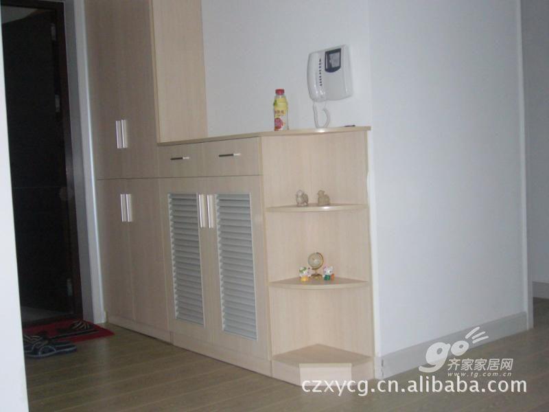 高质量各种样式鞋柜 供应高质量 各种样式鞋柜 价格优惠 阿里巴巴