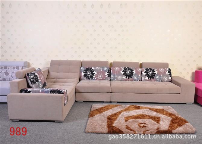 家直销供应各种风格 实木沙发 款式多样 实木沙发图片, 赣榆志广