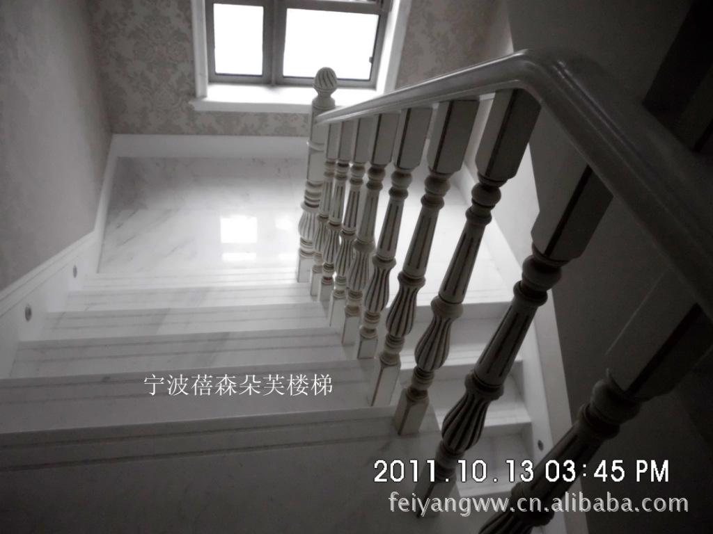 楼梯别墅别墅式有基础水泥楼梯,别墅世家家用家用A西安欧洲图片派对图片