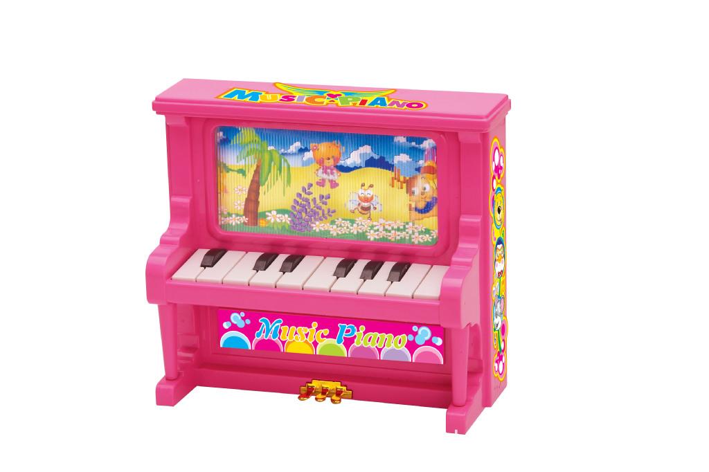 电子琴琴键分布图_54键电子琴琴键位图_54键电