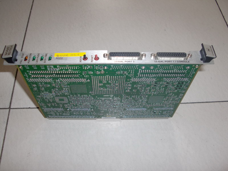 leeson electric wiring diagram wiring diagram and hernes 2 hp 3450 rpm 56 frame 208 230 460 volts tefc leeson electric