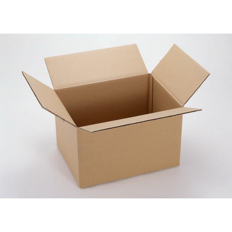 供应各种工业包装纸箱 果品包装纸箱 瓦楞纸箱