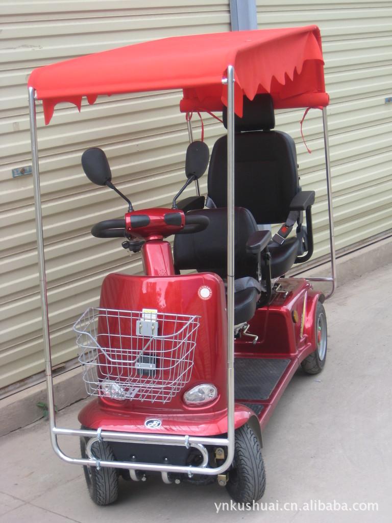 电动残疾车_电动残疾车hc360com大家说残疾人电动车