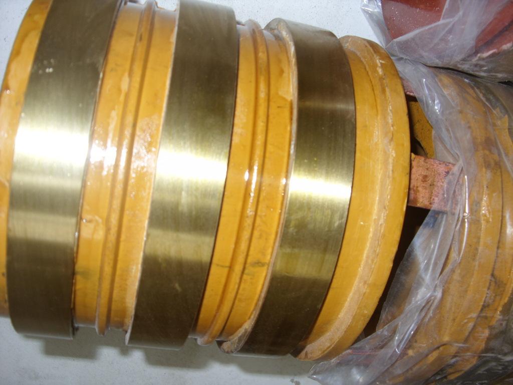 【【碳刷直销】高铜灯管(30*50*100)】厂家,厂ledt8日光价格w图片