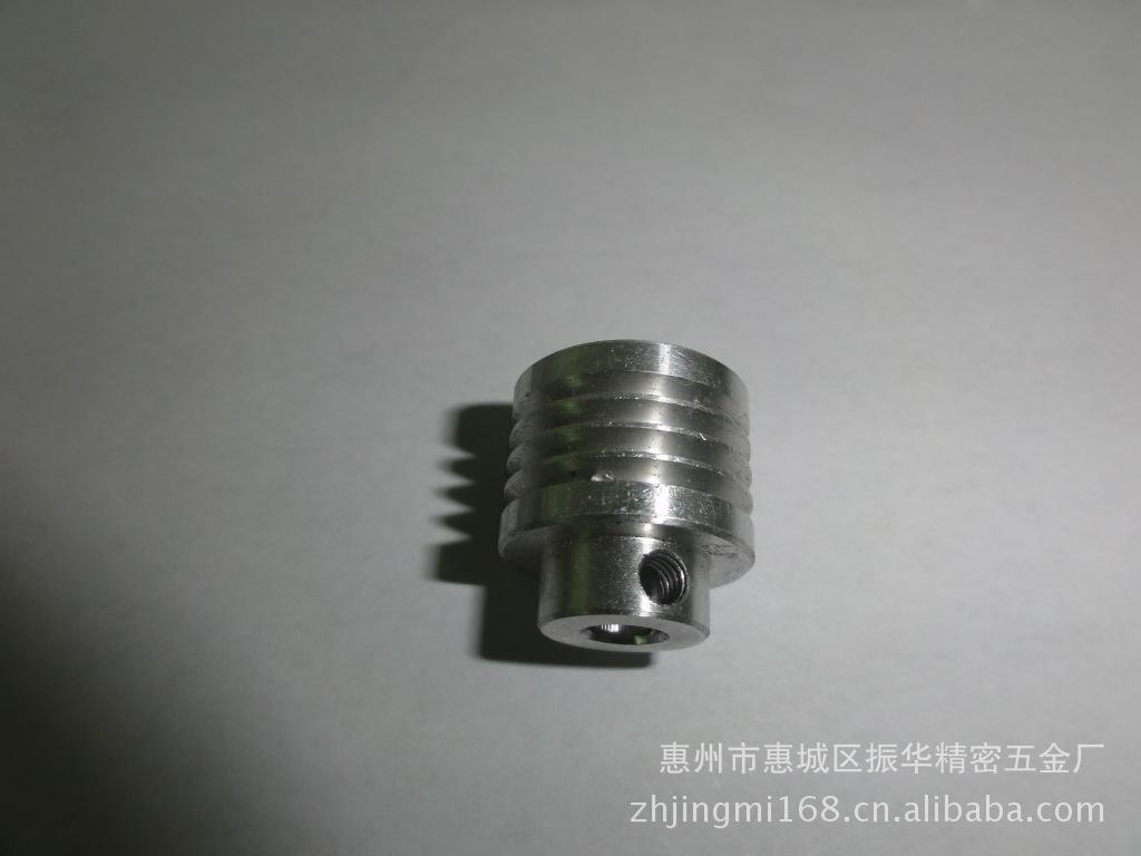 【车削件铝件加工自动铣数控CNC车床图纸v数控灌浆图纸图片