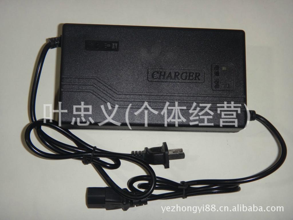 特价 电动车智能充电器 瑞霸 电瓶车专用 -价格,厂家,图片,其他非高清图片
