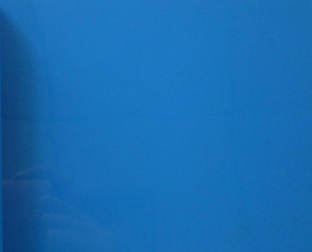 c供应优质建筑软膜,透光膜,亮光膜,哑光膜,天花软膜,透光膜