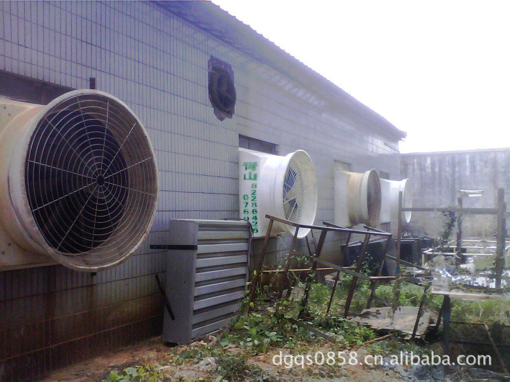 工业风扇-精品56寸车间用排风扇\/换气扇,防腐、节能、高效。-工业风扇尽在阿里巴