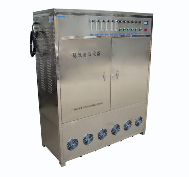 大型臭氧发生器11
