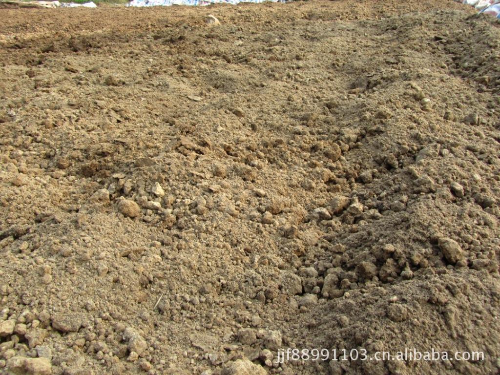 有机肥厂、饲料厂生产原料---豆粕渣、黄豆麸、酱油麸湘