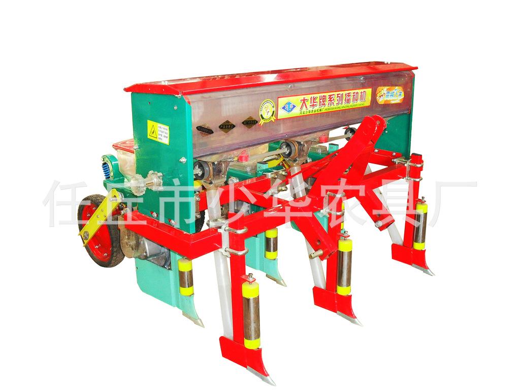 厂家直销播种机|精密播种机华北农机生产基地|优质播种机|