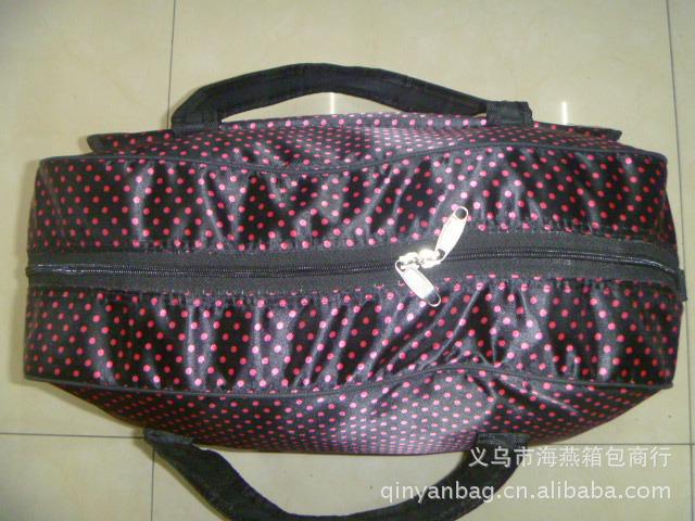 双兜旅行包批发采购 行李箱包尽在阿里巴巴批发市场 义乌...