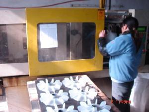 江阴市易高塑胶有限公司