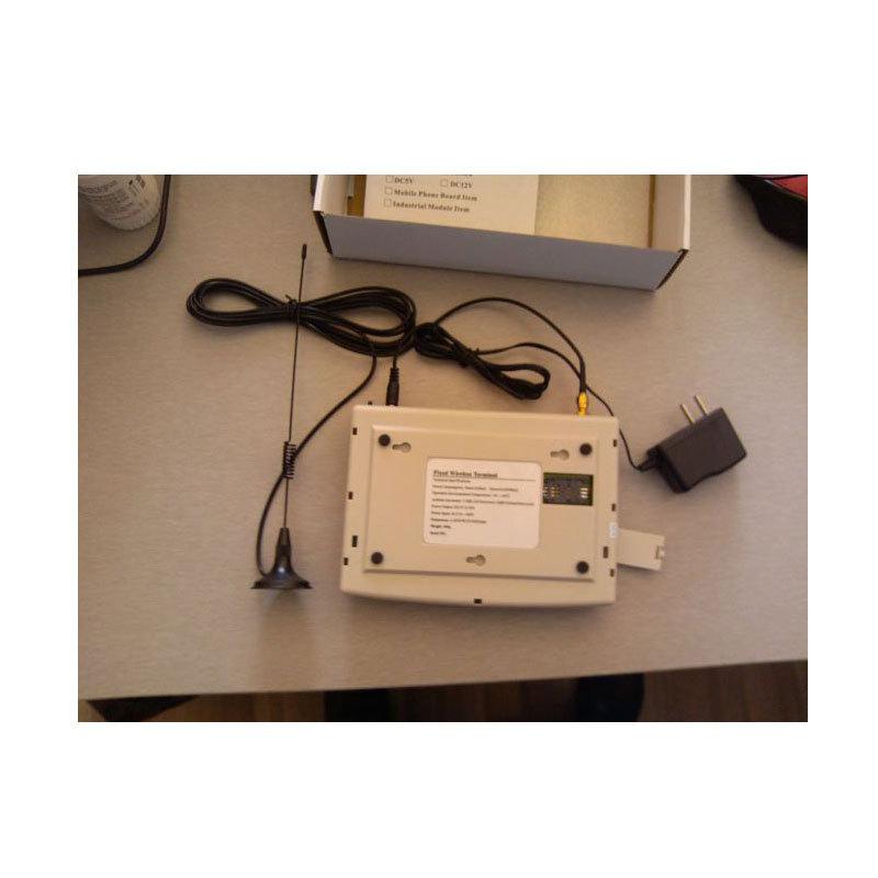 gsm无线接入性_gsm无线接入性_gsm采用的接入技术无水印_手