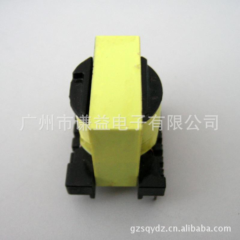 【EC2834高频变压器图纸铁塔图纸v图纸品质优巴黎厂家角度专业图片