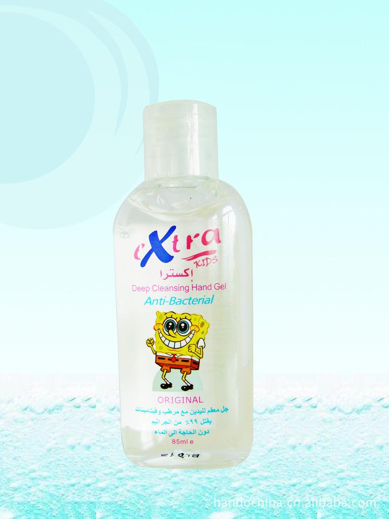 我公司可提供各种洗发水,沐浴露,护发素,洗手液,家居清洁用