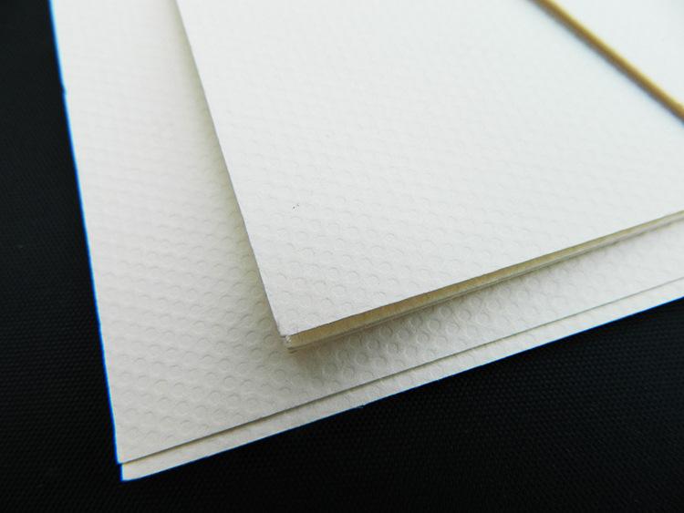 水粉画纸尺寸-我们网站上的大多数产品,库存都很充足,不论您需要多大的采购量,
