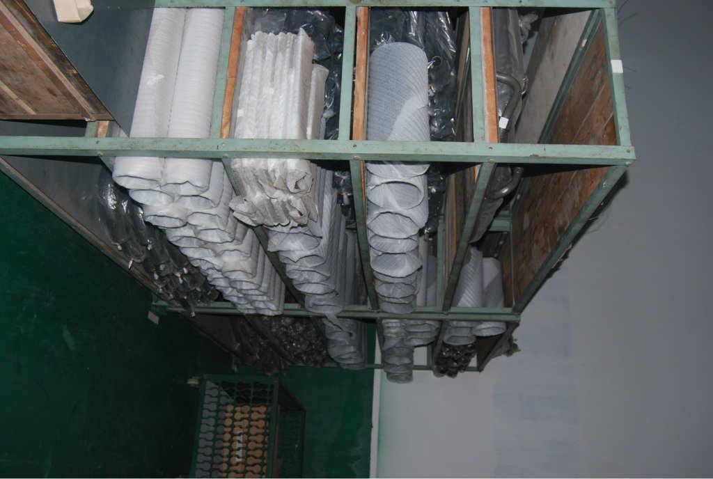 康明斯发动机进水连接管 消防车柴油机康明斯进水管4060819