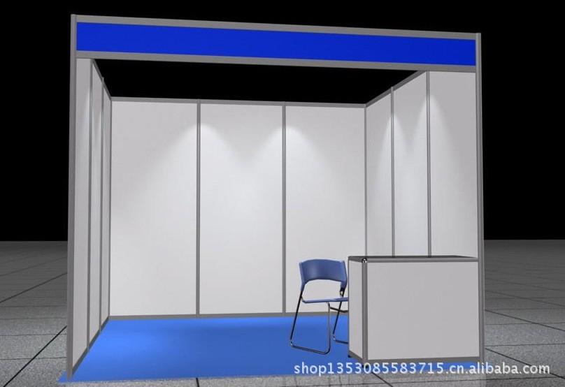 供应八棱柱,pvc展板,校园展板,消防展板,画展展板
